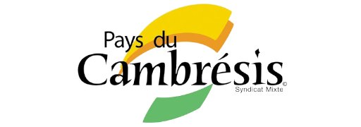 Pays du Cambrésis